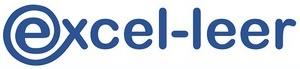 Logo Excel-leer